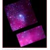 ザ・サンダーボルツ勝手連  [The Temperature of a Star Cluster  星団の温度]