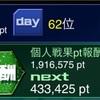 【GAW】艦隊戦開始!