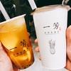 台湾人気のフルーティー「一芳水果茶」新宿店に行ってみました!