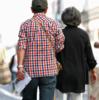 夫の死後に義父母と縁切り 急増する「死後離婚」!