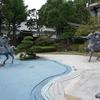 須磨寺 その2