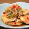 鶏むね肉がしっとり、野菜もたっぷり!暑いときに食べたい南蛮漬けのレシピ
