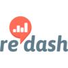 redashでのアクセス制御について