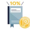 学生なら「Amazon Student」で、書籍10%ポイントバックって知ってました?