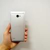 【レビュー!】格安sim(MVNO回線)の「LINE MOBILE」とAndroidスマホ「VAIO Phone A」を1ヶ月使ってみた。