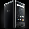 BlackBerry KEYoneはBlackBerryの最新機種!
