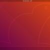 Ubuntu のアイコンを15分でおしゃれにしてみた