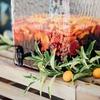 サングリアの作り方、美味しい飲み方をご紹介!