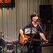 【ライブレポート】HOTLINE2017大垣店オーディションVOL.4開催しました!