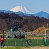 西東京エリア随一の富士山絶景スポットを考えてみた!