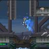 【攻略】ロックマンX5 攻略その⑦ 「アイテム回収」「零空間1」