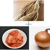 腸内環境改善と美肌効果