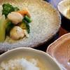 いつ食べても美味しい『中國名菜 孫』のランチ@日本橋
