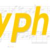 Polyphony : Python によるコンパイラ