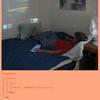 reblogされてるTF2に関する画像についてメモ