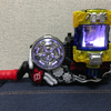 究極のジーニアスフォームに変身!「DXジーニアスフルボトル」を解説!仮面ライダービルド