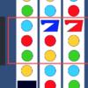 Unityでパチスロゲーム作成日記5