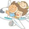 赤ちゃん連れで飛行機を利用する場合の注意点 航空会社の対応・サービスは?