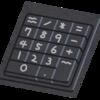 正規表現を視覚化するツール「REGEXPER」がすごく便利