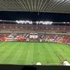 メキシコ杯 2019年後期 第4節 Atlas 1-2 UNAM