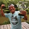 艇王レジェンド優勝者はキムケン選手!バスタークで押し通したキムケンらしい勝利!