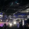 「Dawn by Flow」リリース記念先行販売イベント at.タワーレコード渋谷店B1F CUTUP STUDIO
