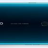OPPO A5 2020の魅力を熱く語る(楽天モバイルで17000円くらい)