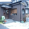 【KOMIBOU(コウミボウ)】フードメニューも満足できるカフェ(埼玉県上尾市)