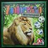 ズーロレットダイス/Zooloretto Wuerfelspiel