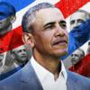 大統領をやめたオバマは今、次代のオバマ百万人の育成を目指す