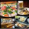 【オススメ5店】草津市・守山市(滋賀)にある和食が人気のお店