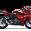 最近のバイクのデザインが酷すぎる ガンダムのオモチャか?
