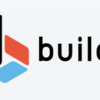 iOSDC powered by builderscon に当日スタッフとして参加してきた