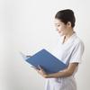 【募集終了】海外求人案件 看護師 シンガポール勤務 - 海外法人サポートセンター