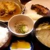 札幌市 郷土料理 こふじ / 時計台近くでリーズナブルに魚を食べたくなったら