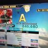 My  DDR 12/15と12/17編