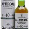 ラフロイグ 10年 カスクストレングス バッチ11&12/Laphroaig 10yo Cask Strength Batch 11&12
