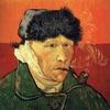 「この画家は長い不遇時代があったんですよ」ではドヤれない単純な理由