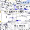 陸上自衛隊姫路駐屯地創立58周年記念行事