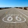 【激走!】『アメリカ合衆国横断35日間レンタカーの旅 』ルート・費用・見どころ・観光・情報 まとめ★