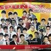 ワンコイン500円でお笑いライブ!