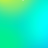 新SNSのSunnychatとポケモンGOのUI配色が似てる箇所