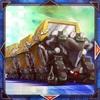 【遊戯王】リンクヴレインズパック3発売!使いたかったあのカードの裁定は?気になる公式Q&Aをチェック!【カード考察】