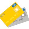 ローソンのコーヒーが無料になるクレジットカード、Yahoo! Japanカードはマジでおすすめ。