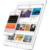 iOS9.3の「Night Shift」モードが使えるのはA7以降