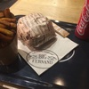 【パリ生存報告通信】その6:重量級バーガー屋『BIG FERNAND』で肉まみれになるの巻