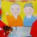 介護福祉士×パーソナルトレーナー吉村太朗の~元気な高齢者になるための秘訣~