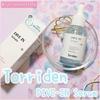 ♡ Torriden DIVE-IN Serum ♡