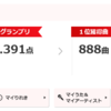 本日のカラオケ(2017/5/19)