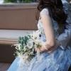 わたしたちの小さな結婚式
